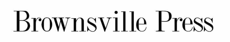 Brownsville Press