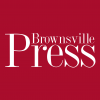 Brownsville Press